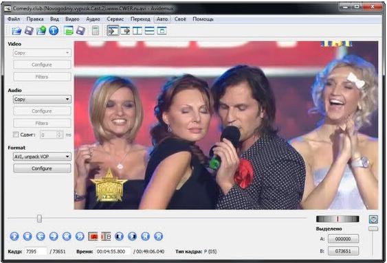 http://redaktori-uroki.3dn.ru/_ph/3/328450630.jpg
